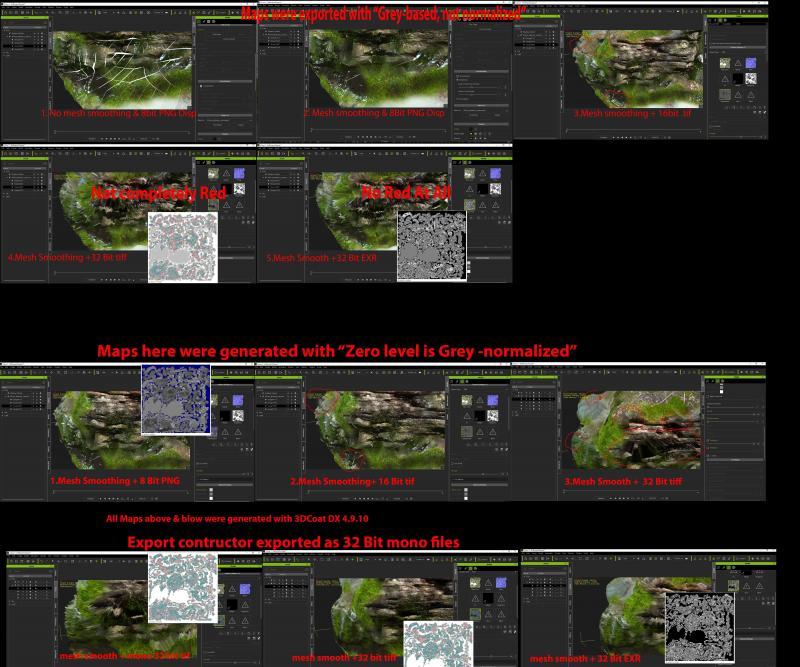 741305407_DisplacementTextureProblemChart.thumb.jpg.e8794e2ed1d8f7239bd834c179ac5c85.jpg