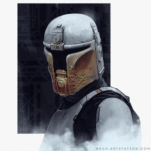 Mandalorian-Helmet-3.jpg