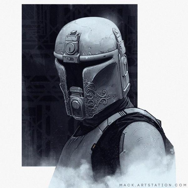 Mandalorian-Helmet-3a.jpg