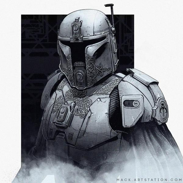 Mandalorian-Helmet-4.jpg