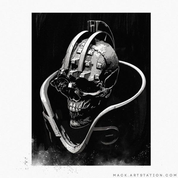 Tech-Skull.jpg