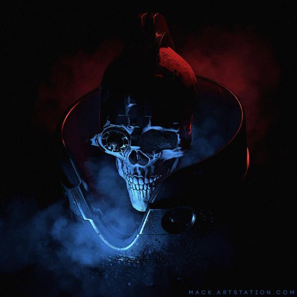 Tech-Skull2.jpg
