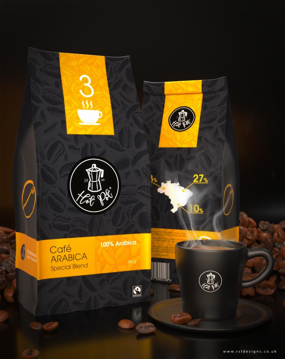 CoffeeShotFInalRSL.png