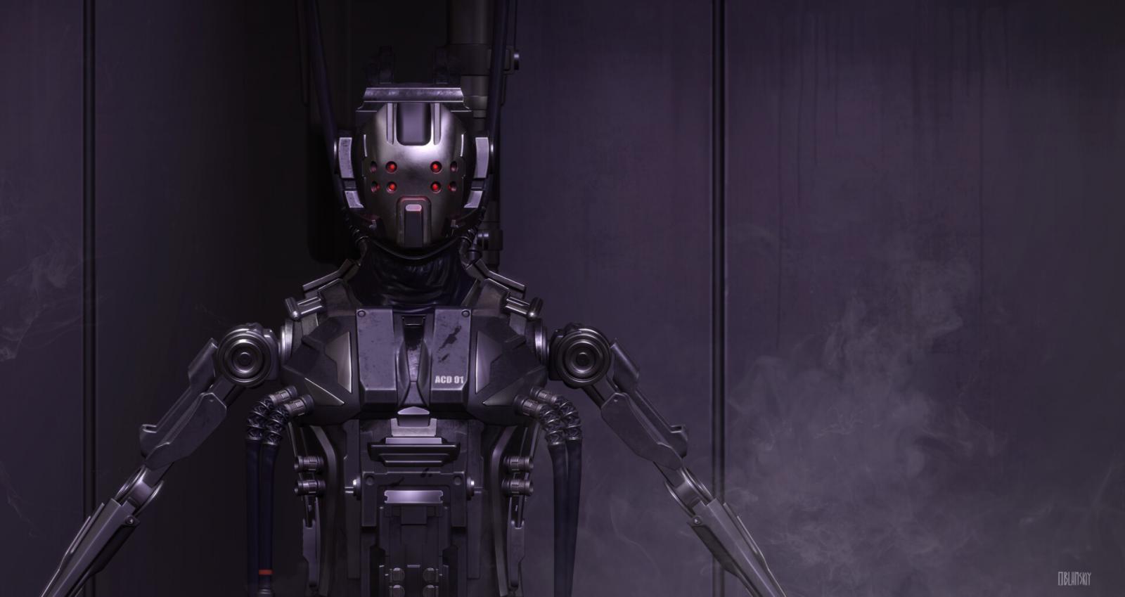andrew-oblamskiy-robotconstructor.jpg