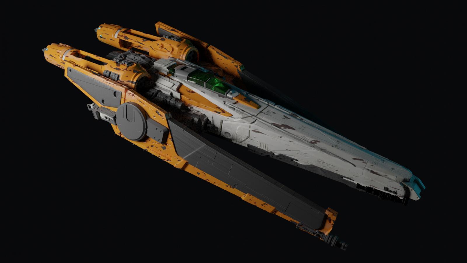 gernot-buder-ship.jpg