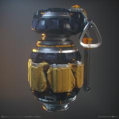 serge-samsonov-sergsamsonovcom-grenade-02.jpg