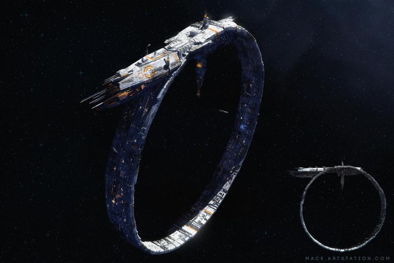 Mining-Ring.jpg