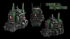 abolaji-amusa-medical-retriever-mech-hex.jpg