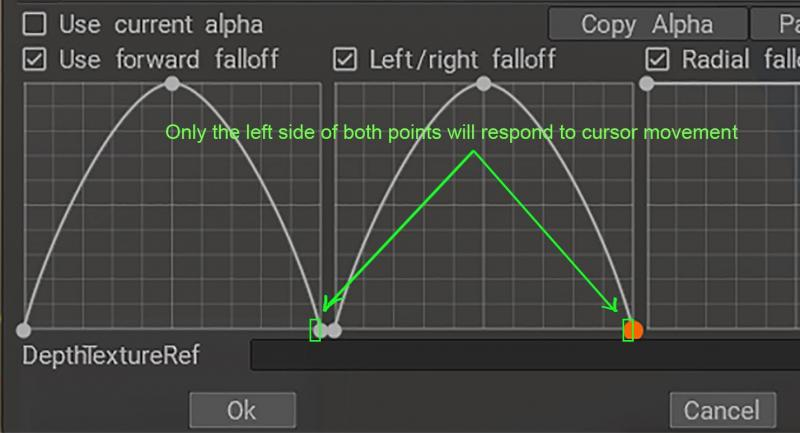 BB-EditBrushShape.jpg