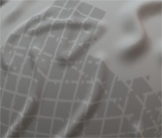 Decimate-voxels.jpg