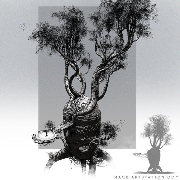 Orlop-Tree.jpg