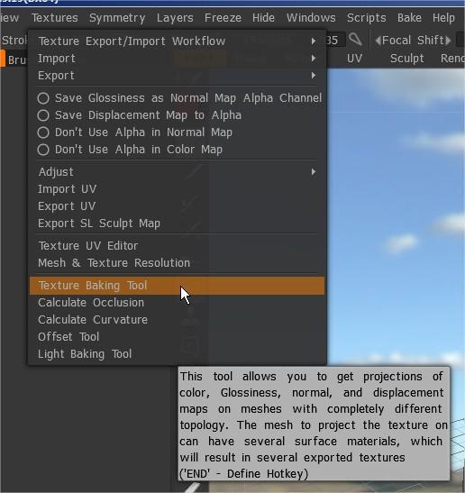 TextureBakingTool.jpg