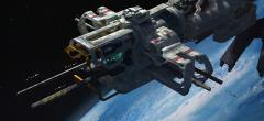 alexis-arenas-vargas-orbital-station-d5.jpg