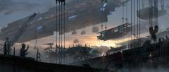 ihor-tovstohan-dock-661.jpg