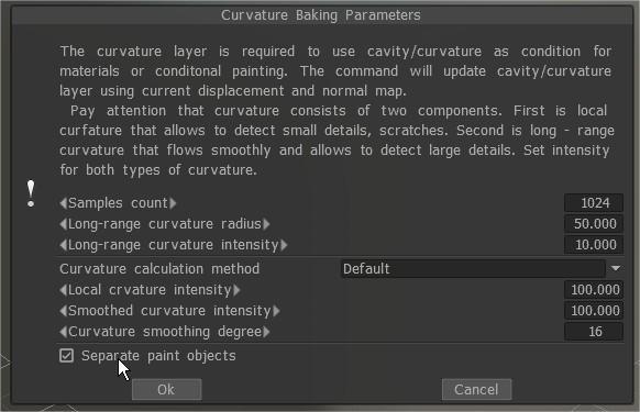 Curvature.jpg