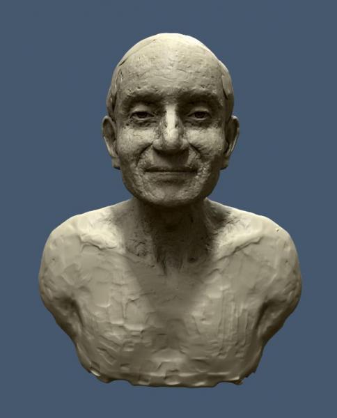 grandfather-sculpt-wip.jpg
