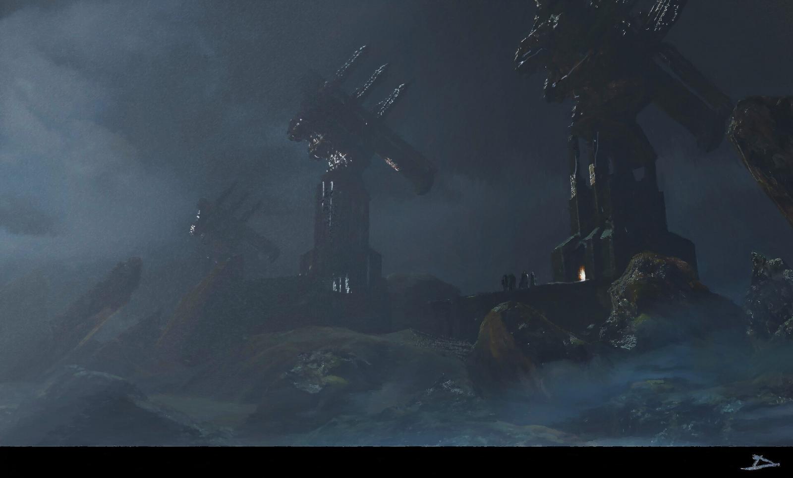 goran-delic-windmills1to-post.jpg