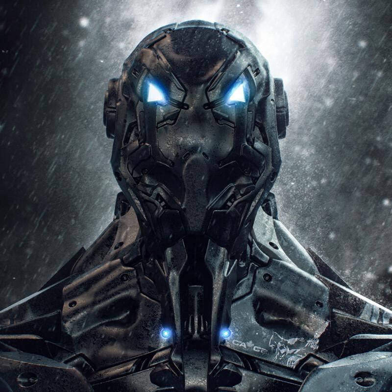 shahan-k-alien-robot1.jpg