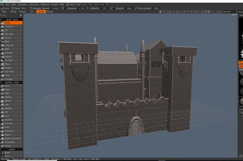 Castle01.JPG