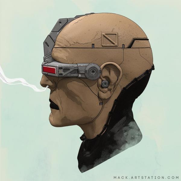 Tech-face.Mack Sztaba.jpg