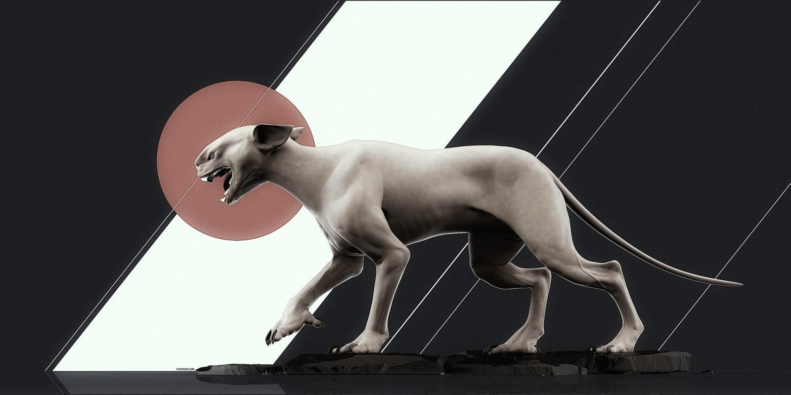 anton-tenitsky-side-creature-anton-tenitsky-02.jpg