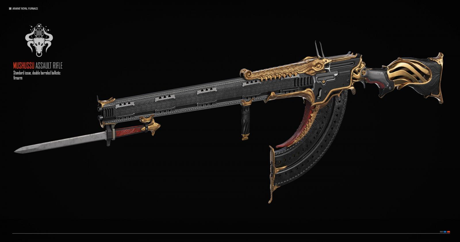 pavel-postovoit-layout-empire-rifle.jpg