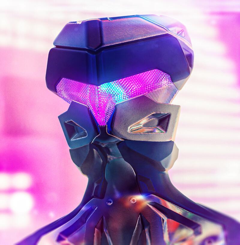 shahan-k-geo-robot.jpg