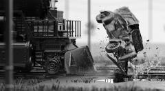 edgaras-cernikas-steam-train-project-accident-image-05.jpg