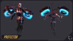 etienne-beschet-cha-bot-hunter-zx-t6-skin-protector.jpg