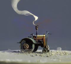 lip-comarella-traktor-color.jpg