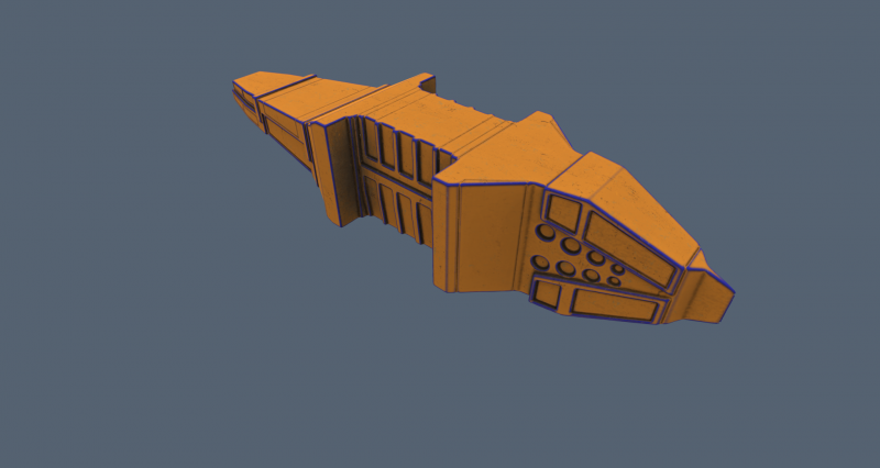 spaceship-orange-with-grunge2.png