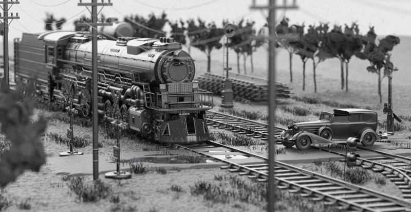 steam_train_project_accident_image_01.thumb.jpg.d51673c4212e7b8f483f4e810540223c.jpg
