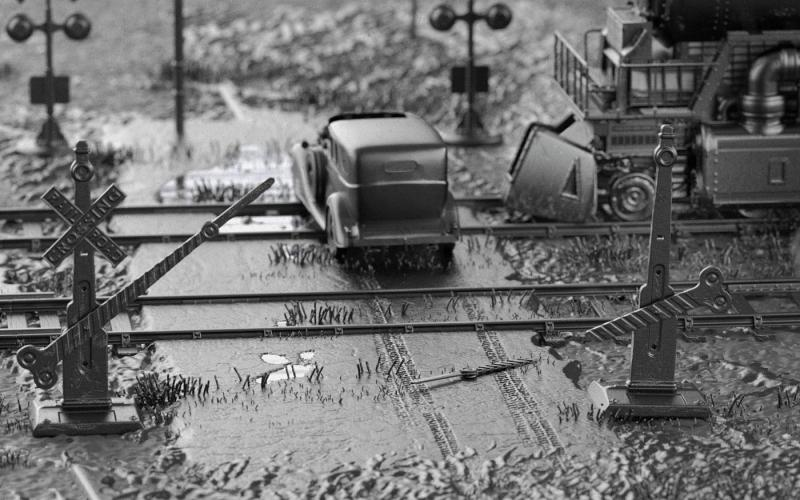 steam_train_project_accident_image_03.thumb.jpg.0327edb2c1716058ab7068a911657701.jpg
