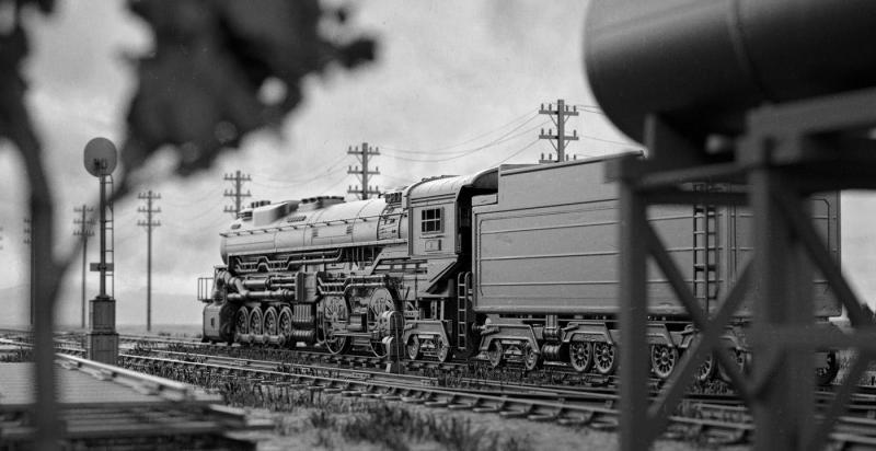 steam_train_project_accident_image_04.thumb.jpg.22b01406da2169e499c4e3cf74d867d4.jpg
