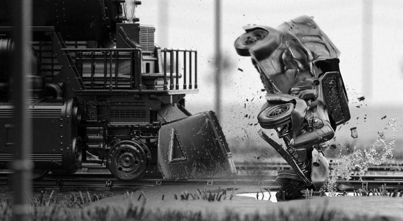 steam_train_project_accident_image_05.thumb.jpg.7120c44aa71fe51fc202d0e4dfe730ea.jpg