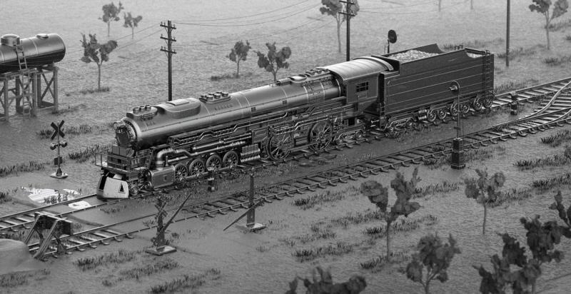 steam_train_project_accident_image_07.thumb.jpg.d5b8cb2b053c6fad1b638969f13e2ede.jpg