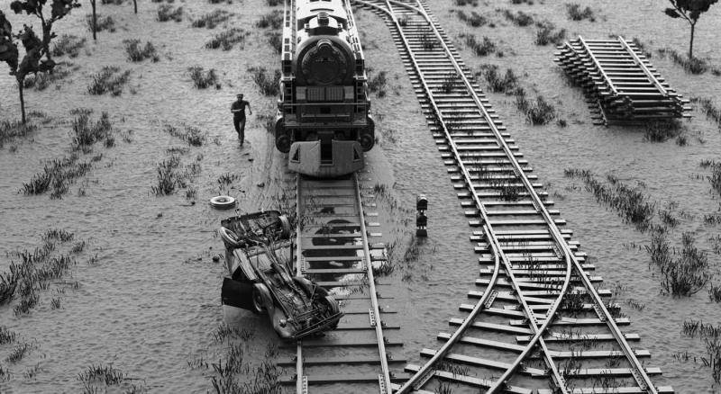 steam_train_project_accident_image_08.thumb.jpg.62969a79fd6cb42414046b46be1cb54c.jpg