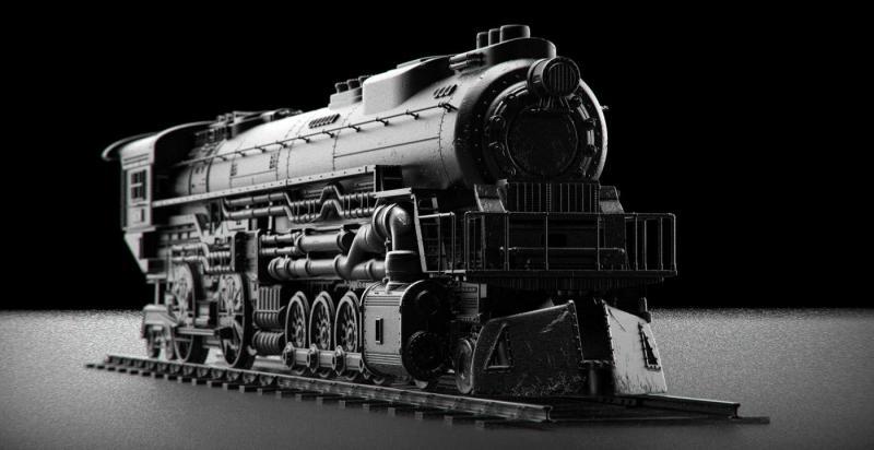 steam_train_project_accident_image_10.thumb.jpg.d0670f3d63bb8a520a7b8f32b6e0b10e.jpg