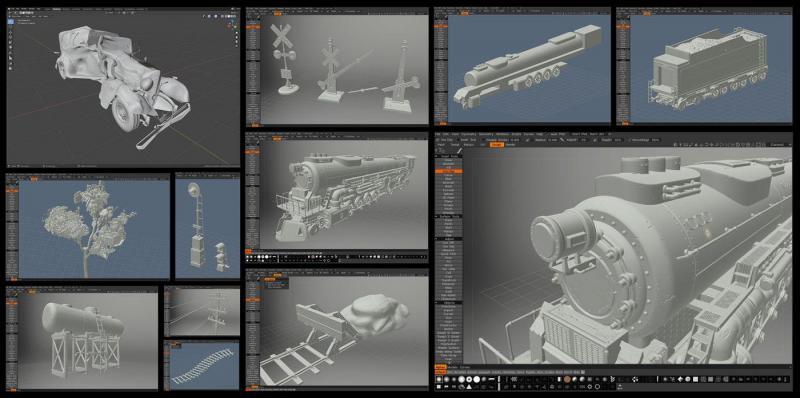 steam_train_project_accident_image_14.thumb.jpg.3f6a3cd2311f658eb1120bcd69579fd1.jpg