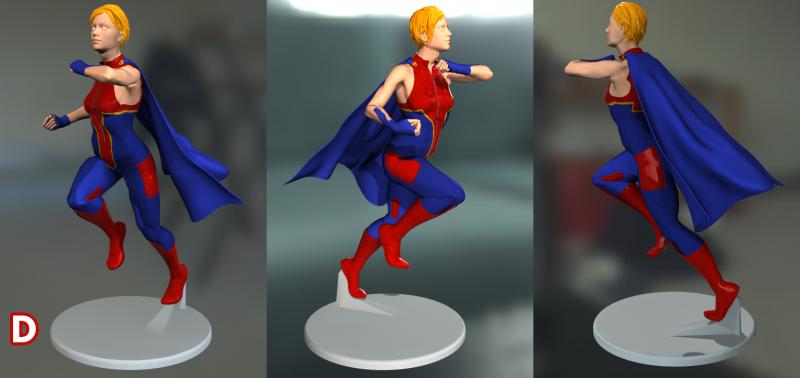 superhero_colors_D_04.png