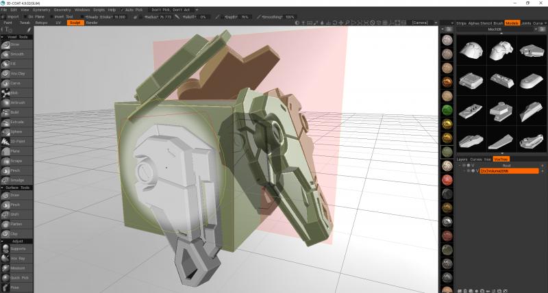 3D-COAT 4.9.02(GL64) 4_27_2020 11_04_24 PM.png