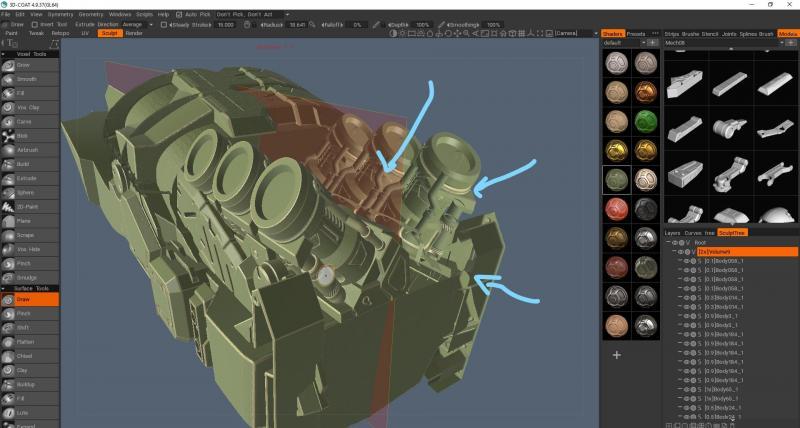 3D-COAT 4.9.37(GL64) 4_28_2020 6_01_18 PM_LI.jpg
