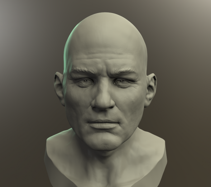 Bust_01.thumb.PNG.96f27d9b23ee91648705763d493aa833.PNG