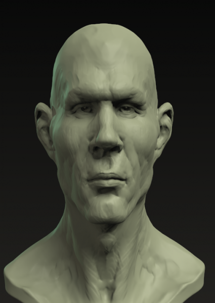 Bust_30_Slim-Importance_02.thumb.PNG.55a1ceaad925acc583c064b8338f18a9.PNG