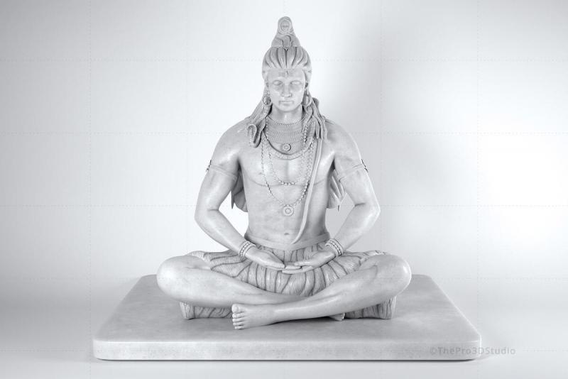 Lord-Shiva-3d-model.jpg