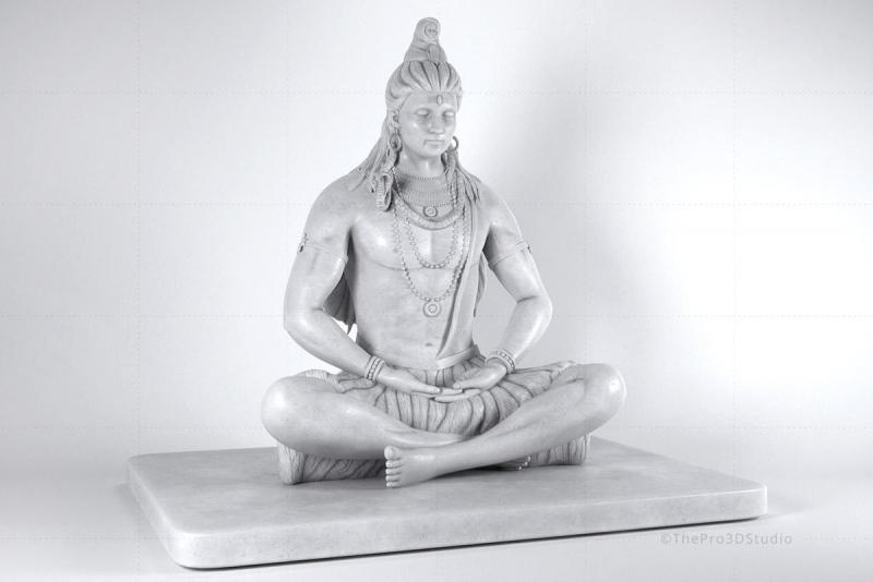 Lord-Shiva-3d-print-model.jpg