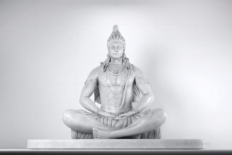 Lord-Shiva-3d-sculpture.jpg