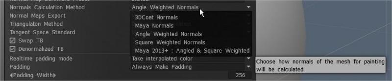 Normals.jpg