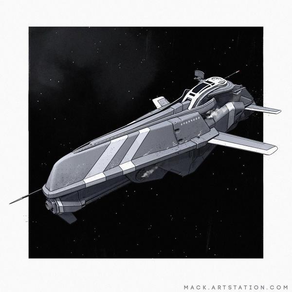 Scout-Ship_2020_423.jpg