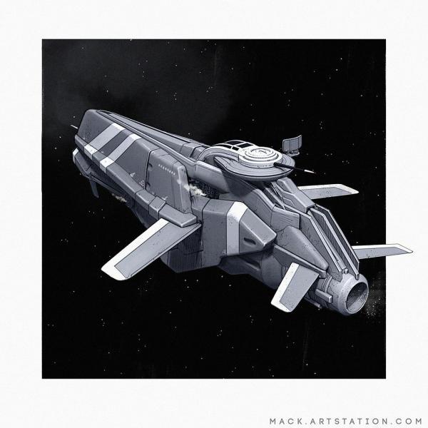 Scout-Ship_2020_423B.jpg